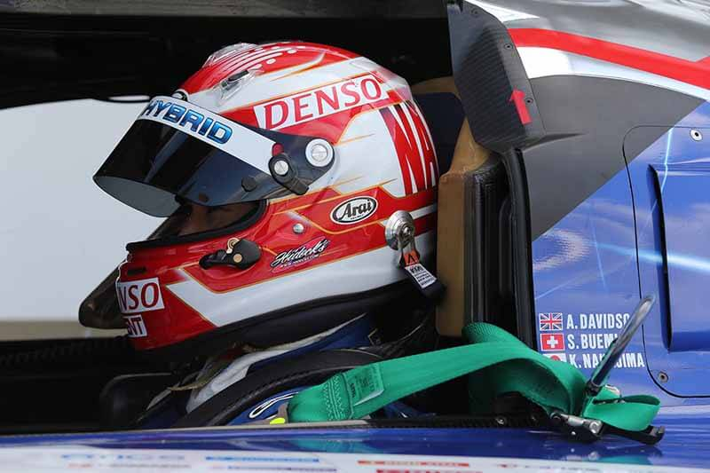 wec-first-round-silverstone-qualifying-end-toyota-racing-finals-4-6-fastest20150412-3