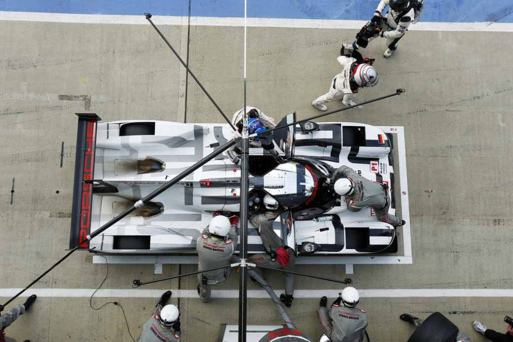 wec-second-leg-porsche-919-hybrid-is-the-first-three-system20150428-13 (1)