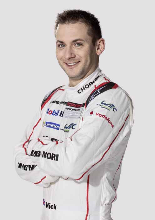 wec-second-leg-porsche-919-hybrid-is-the-first-three-system20150428-6 (1)