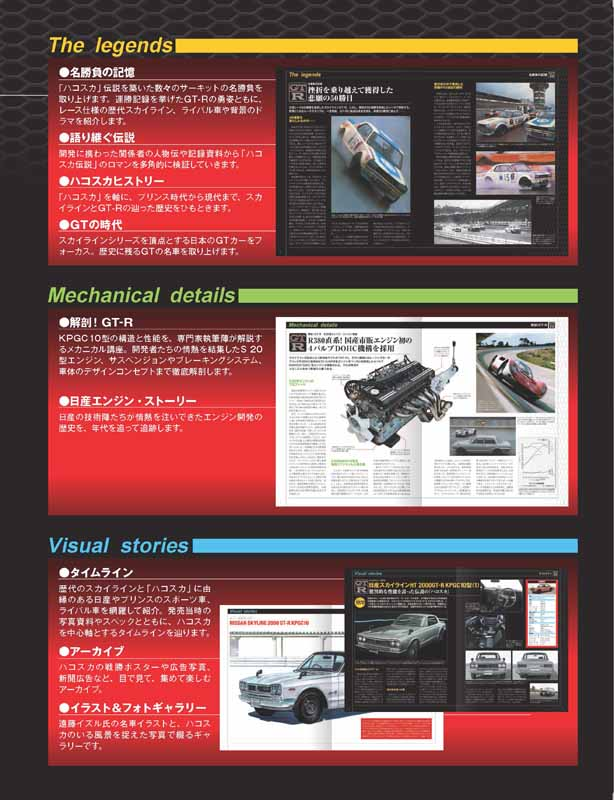 weekly-nissan-skyline-2000-gt-r-kpgc10-pre-launch20150428-3-min