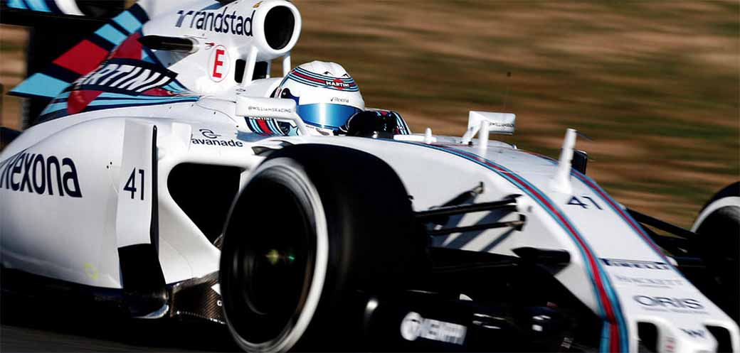 women-only-formula-one-race-Susie-Wolff-is-opposite20150401-1