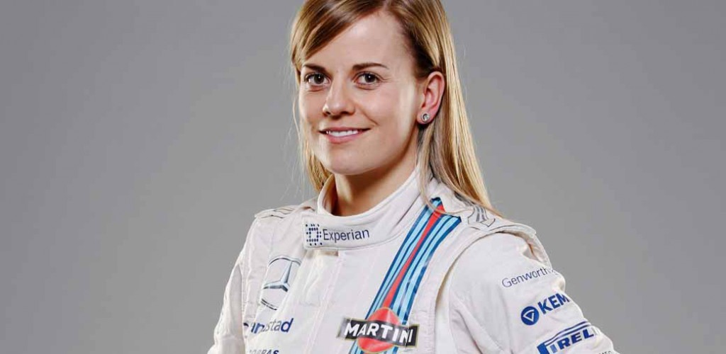 women-only-formula-one-race-Susie-Wolff-is-opposite20150401-2