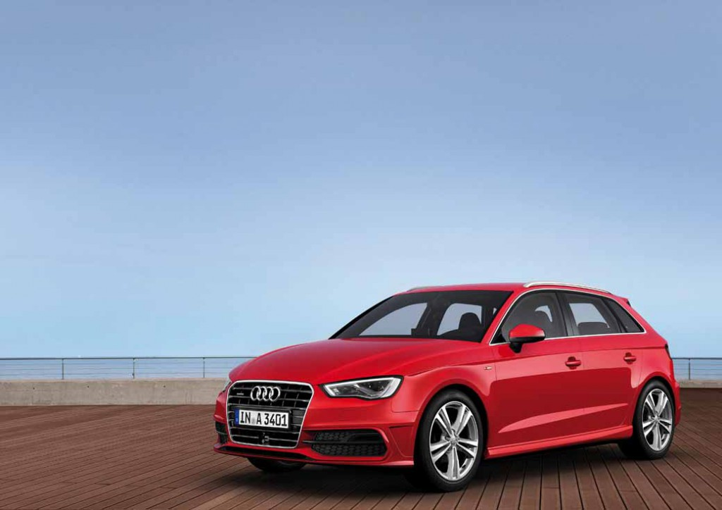 won-the-audi-a32014-years-world-car-of-the-year20150426-1-min