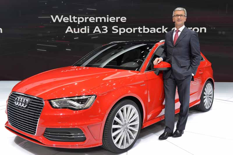 won-the-audi-a32014-years-world-car-of-the-year20150426-3-min