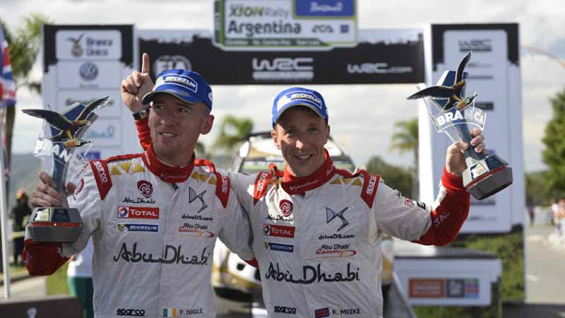 wrc-argentina-ds3-victory-chris-meek-is-first-victory-of-kusetsu-13th-year20150430-2-min