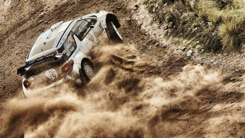 wrc-argentina-ds3-victory-chris-meek-is-first-victory-of-kusetsu-13th-year20150430-3-min
