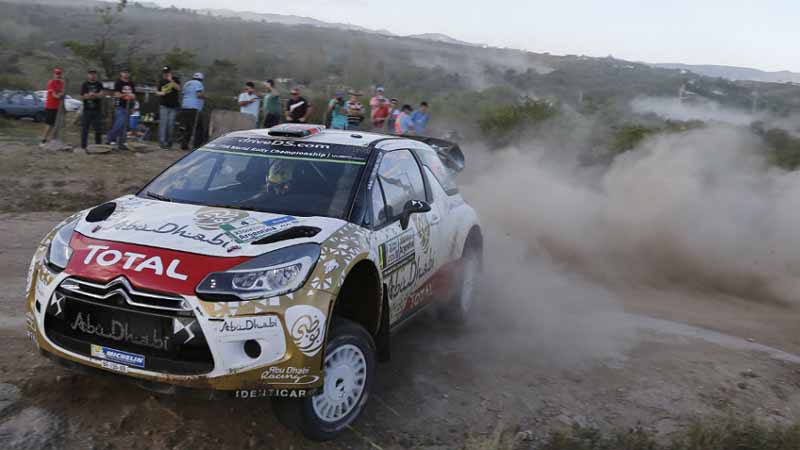 wrc-argentina-ds3-victory-chris-meek-is-first-victory-of-kusetsu-13th-year20150430-4-min