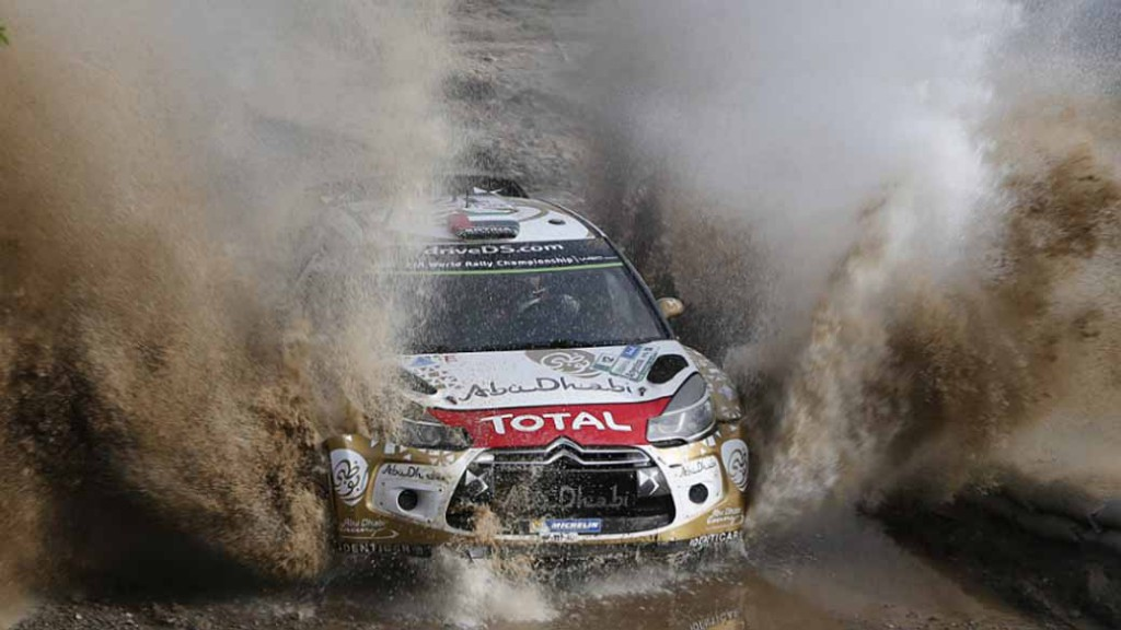 wrc-argentina-ds3-victory-chris-meek-is-first-victory-of-kusetsu-13th-year20150430-5-min