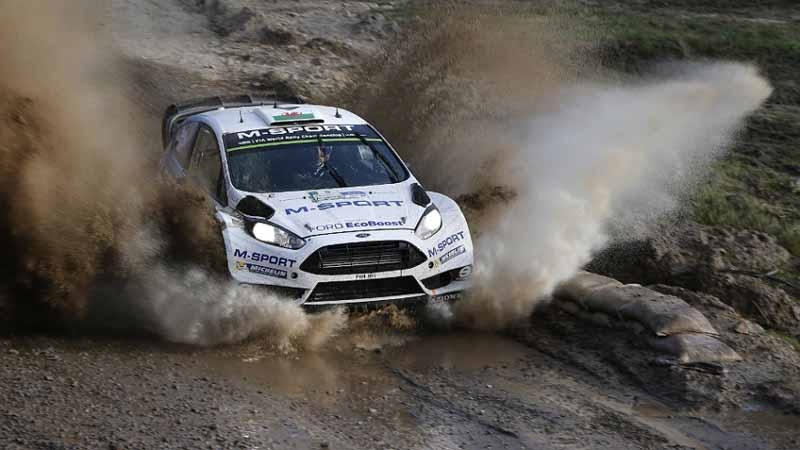 wrc-argentina-ds3-victory-chris-meek-is-first-victory-of-kusetsu-13th-year20150430-7