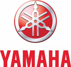 yamaha-founded-the-motorcycle-development-company-in-Indonesia20150403-1