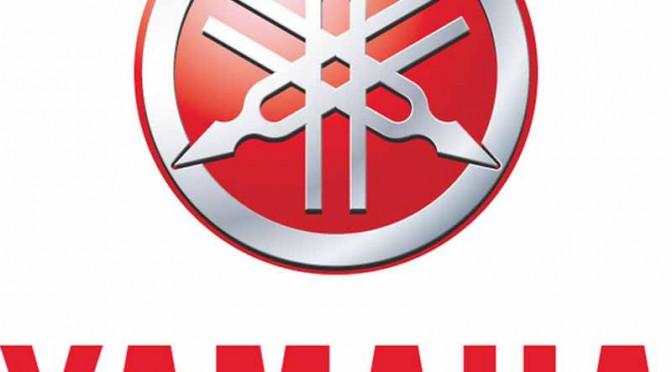ヤマハ、拡大する南アジア二輪車市場へ布石