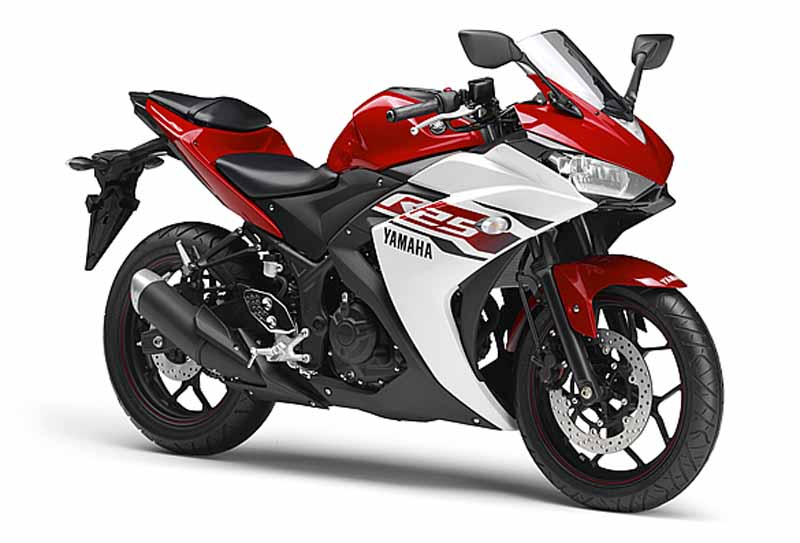 yamaha-founded-the-motorcycle-development-company-in-Indonesia20150403-23