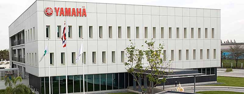 yamaha-founded-the-motorcycle-development-company-in-Indonesia20150403-3