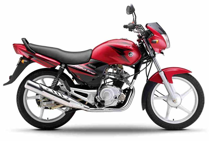 yamaha-strategic-move-to-south-asian-motorcycle-market-to-expand20140428-8-min