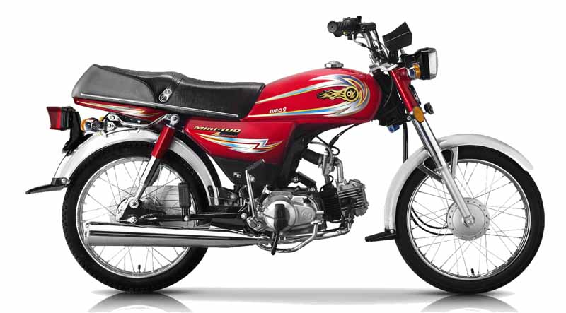 yamaha-strategic-move-to-south-asian-motorcycle-market-to-expand20140428-9-min