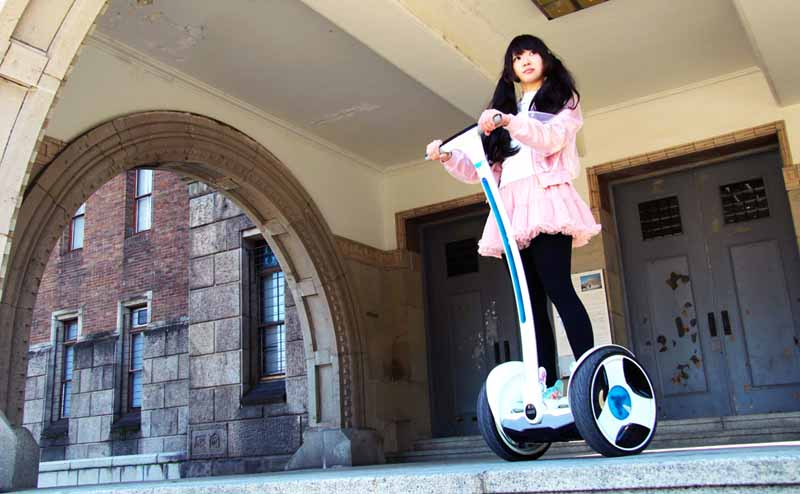 chinese-ninebot-and-wholly-owned-in-the-united-states-·-segway-a-subsidiary20150509-1-min