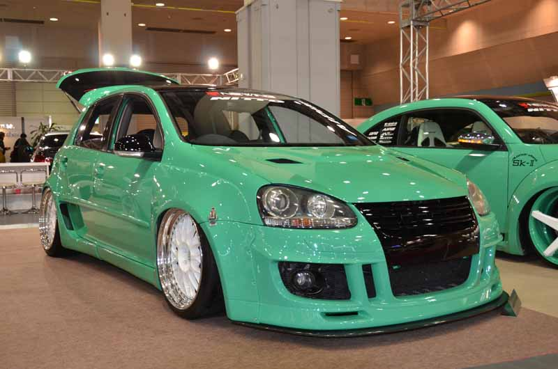 gallery-vw-·-audi-custom-car-is-gathered-from-the-6520150530-6-min