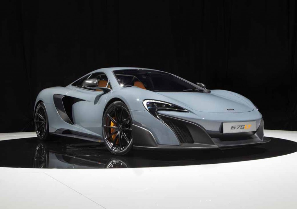 500-units-world-limited-mclaren-675lt-japan-premiere20150522-1-min