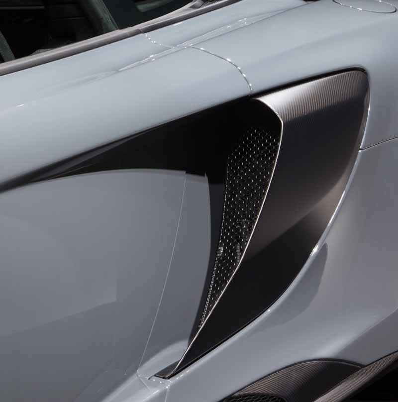 500-units-world-limited-mclaren-675lt-japan-premiere20150522-8-min
