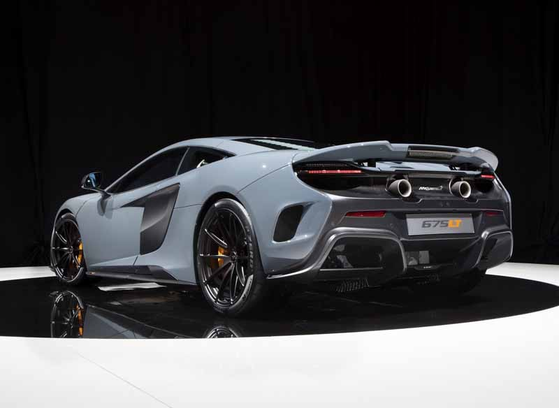 500-units-world-limited-mclaren-675lt-japan-premiere20150522-9-min