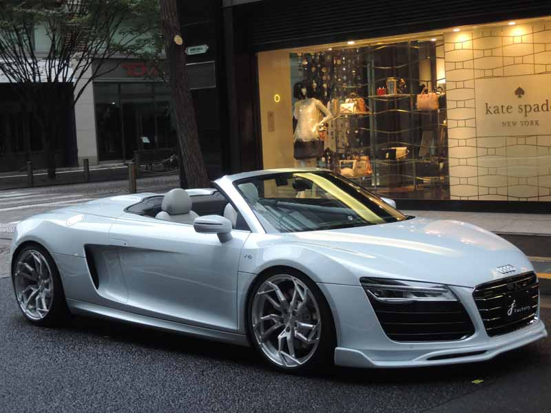 gallery-vw-·-audi-custom-car-is-gathered-from-the-6520150530-2-min