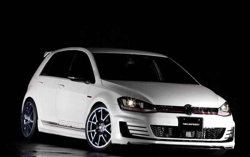 gallery-vw-·-audi-custom-car-is-gathered-from-the-6520150530-1-min