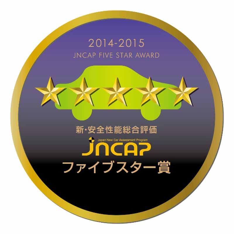 subaru-le-vogue-·-wrx-·-legacy-forester-won-fiscal-2014-five-star-award20150509-3-min