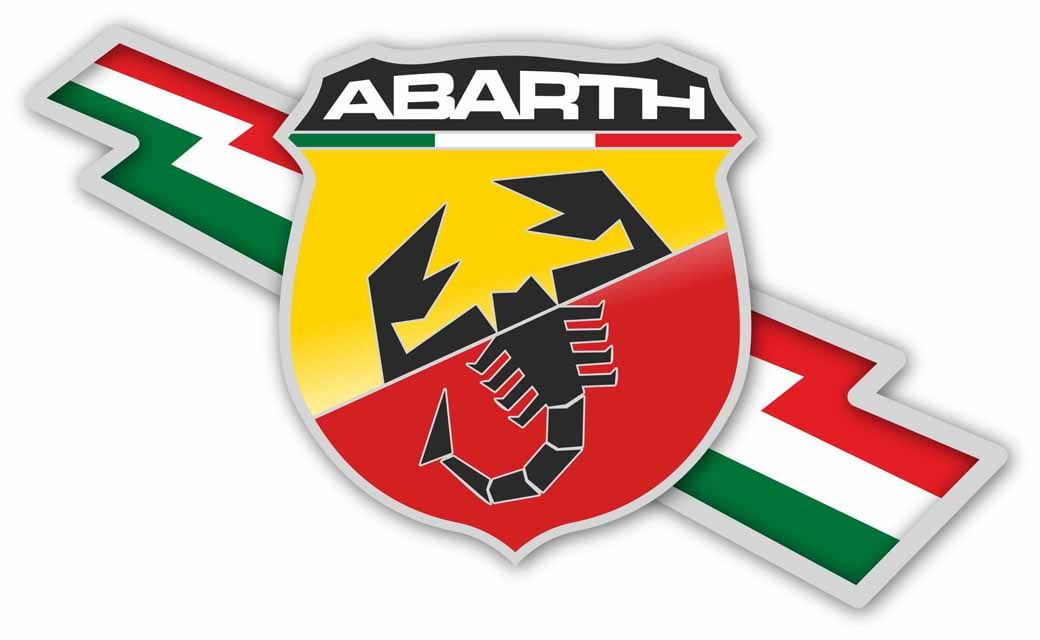 abarth-hiroshima-held-a-three-day-grand-opening-fair-of-may-9-to-1120150502-1-min