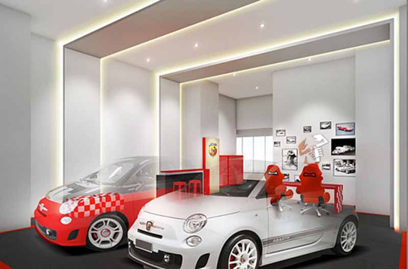 abarth-hiroshima-held-a-three-day-grand-opening-fair-of-may-9-to-1120150502-6-min