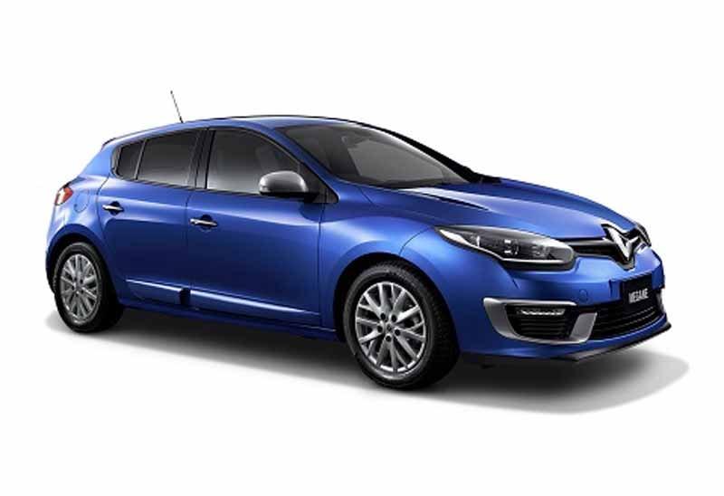 add-renault-japon-the-megane-hatchback-zen20150526-1-min