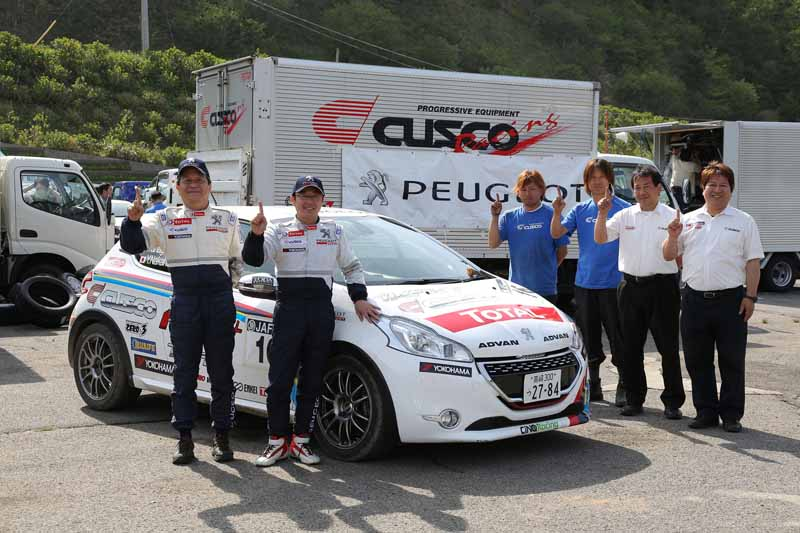 all-japan-rally-jn6-subaru-podium-monopoly-jn5-peugeot-208-first-victory20150511-1-min