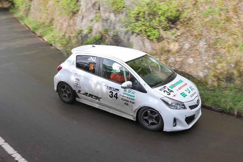all-japan-rally-jn6-subaru-podium-monopoly-jn5-peugeot-208-first-victory20150511-12-min