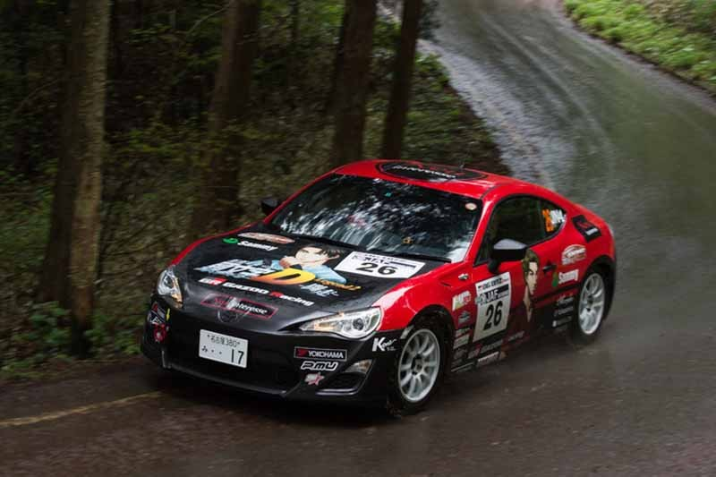 all-japan-rally-jn6-subaru-podium-monopoly-jn5-peugeot-208-first-victory20150511-3-min