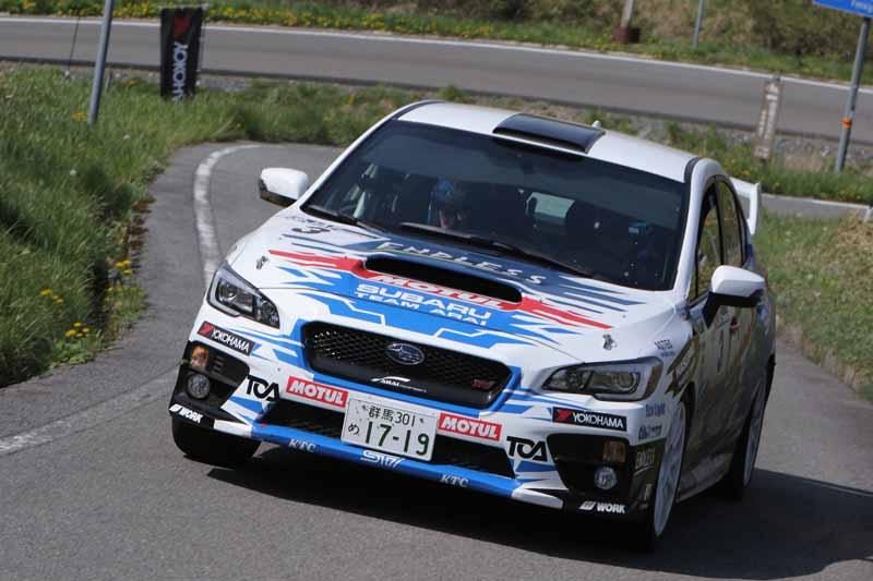 all-japan-rally-jn6-subaru-podium-monopoly-jn5-peugeot-208-first-victory20150511-4-min