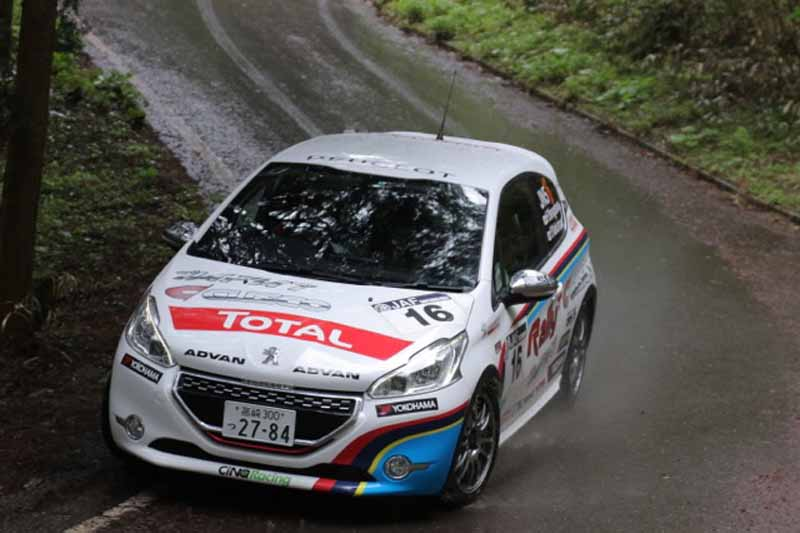 all-japan-rally-jn6-subaru-podium-monopoly-jn5-peugeot-208-first-victory20150511-8-min