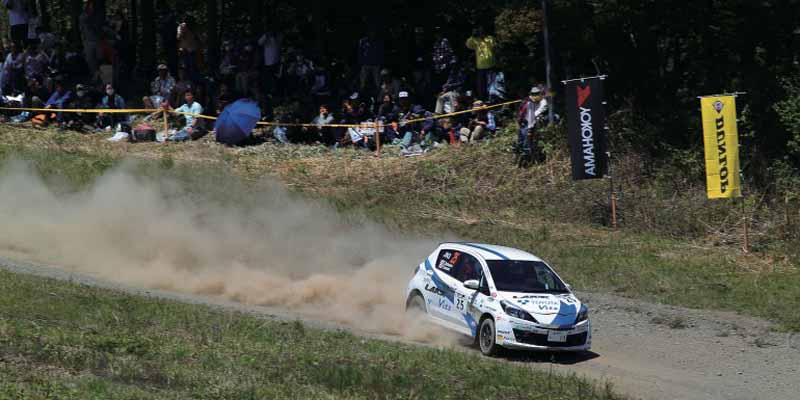 all-japan-rally-round-2-kumakogen-battle-of-the-sky-at-an-altitude-of-1500m-than20150502-3-min