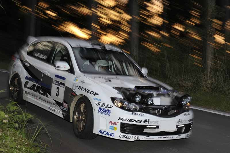 all-japan-rally-round-2-kumakogen-battle-of-the-sky-at-an-altitude-of-1500m-than20150502-4-min