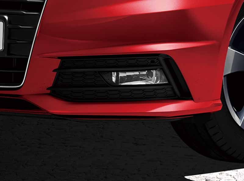 audi-first-ever-1l3-cylinder-345-units-of-japan-limited-car-from-june-18-20150513-1-min