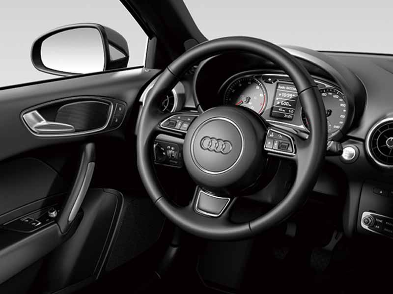 audi-first-ever-1l3-cylinder-345-units-of-japan-limited-car-from-june-18-20150513-3-min
