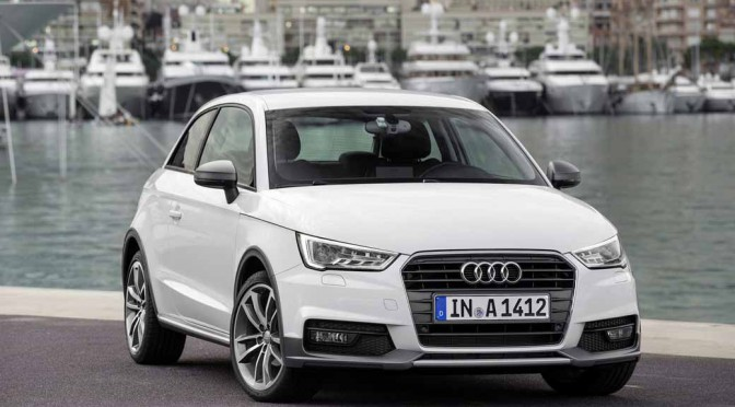 audi-following-price-2-5-million-yen-in-the-entry-model20150514-1-min