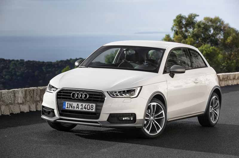 audi-following-price-2-5-million-yen-in-the-entry-model20150514-12-min