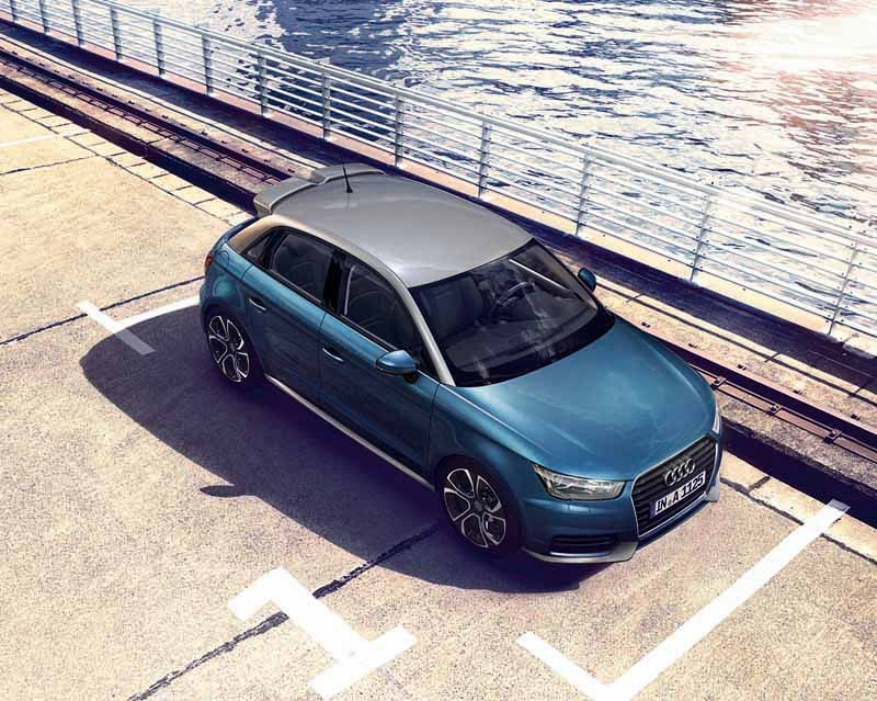 audi-following-price-2-5-million-yen-in-the-entry-model20150514-5-min