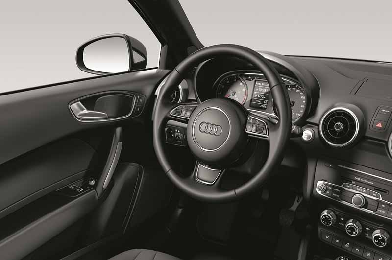 audi-following-price-2-5-million-yen-in-the-entry-model20150514-8-min