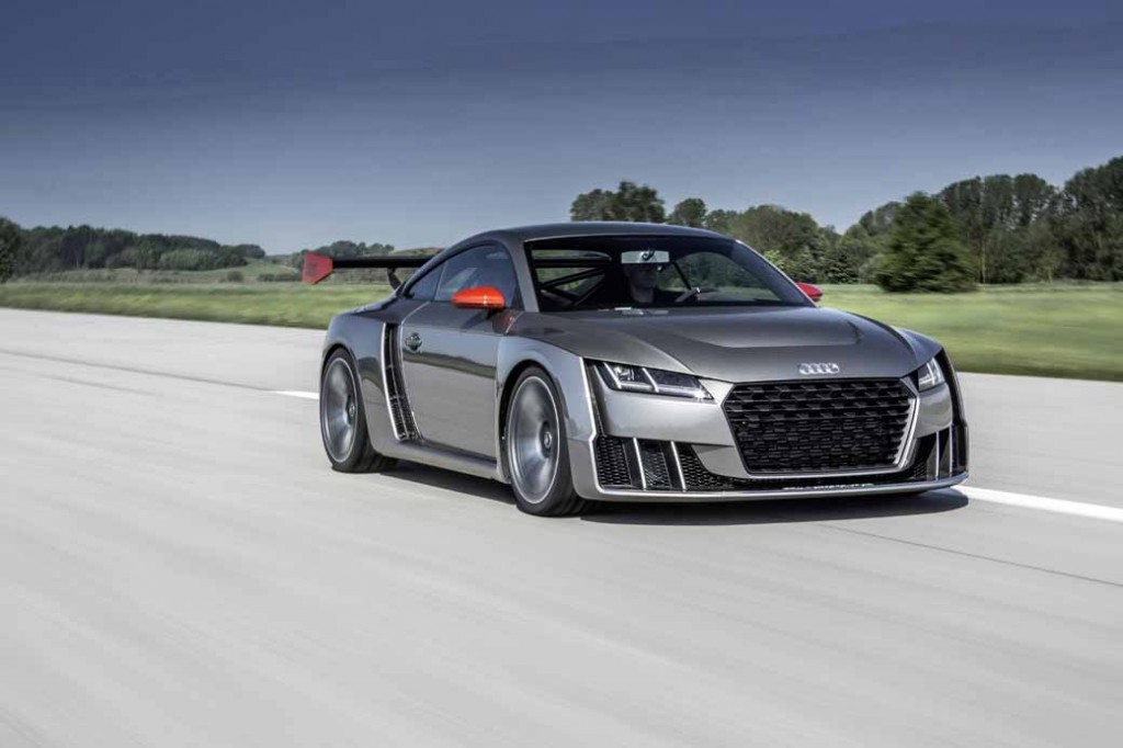 audi-gekiso-in-tt-clubsport-concept-of-electric-turbo-equipped20150514-12-min