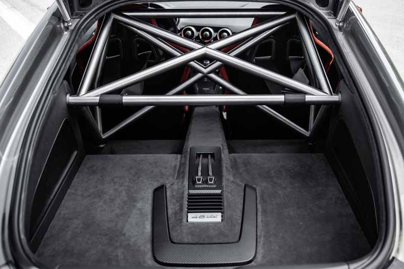 audi-gekiso-in-tt-clubsport-concept-of-electric-turbo-equipped20150514-4-min