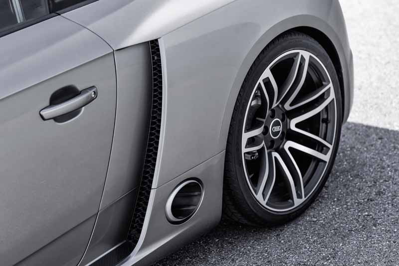 audi-gekiso-in-tt-clubsport-concept-of-electric-turbo-equipped20150514-6-min
