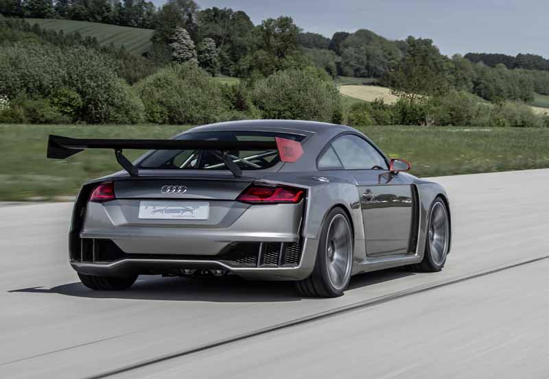 audi-gekiso-in-tt-clubsport-concept-of-electric-turbo-equipped20150514-9-min
