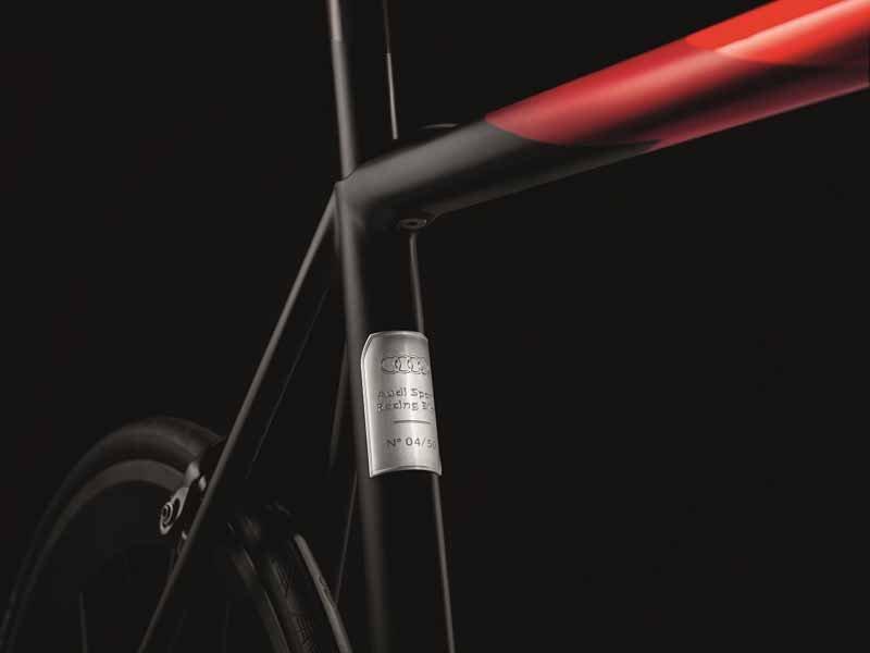 audi-japan-premiere-ultra-light-audi-sport-racing-bike20150517-2-min