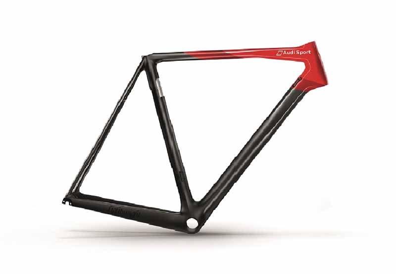 audi-japan-premiere-ultra-light-audi-sport-racing-bike20150517-3-min