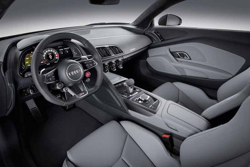 audi-orders-the-start-of-the-latest-r8-v10-in-the-european-area20150514-1-min